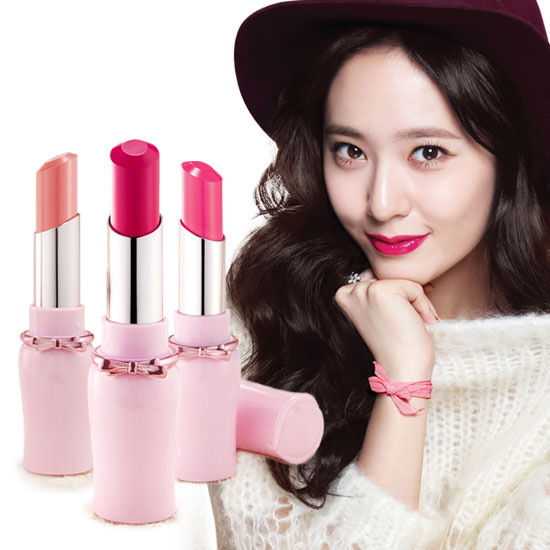 Son môi Etude House