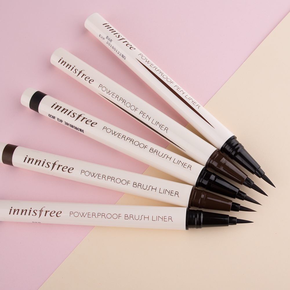 innisfree-powerproof-brush-liner
