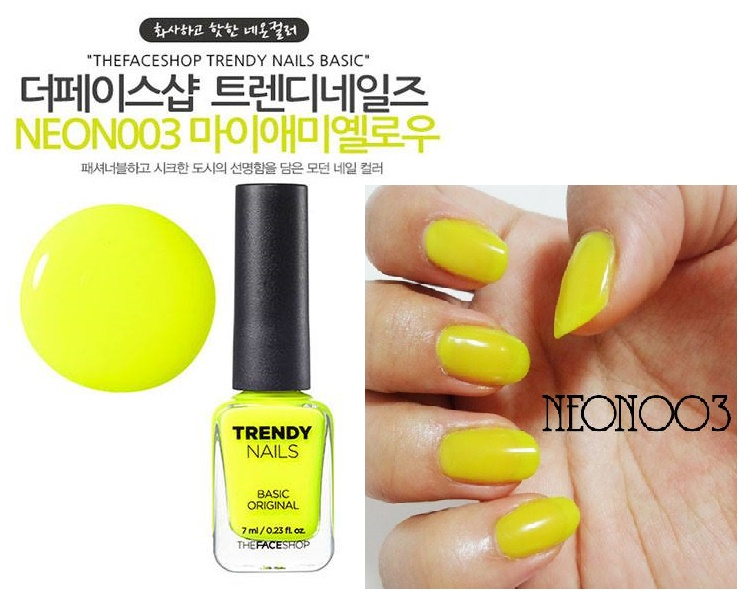 THE-FACE-SHOP-TRENDY-NAIL-NEON003.jpg