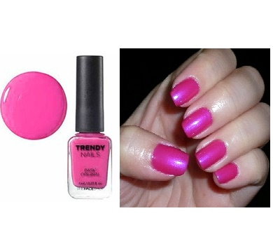 THE-FACE-SHOP-TRENDY-NAIL-PK105.jpg