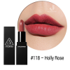 Son 3CE Lip Color Matte #118 Holly Rose