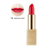 Son Thỏi Collagen Ampoule Lipstick The Face Shop #12 Signature Red